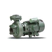 Hydro-splash-2HP