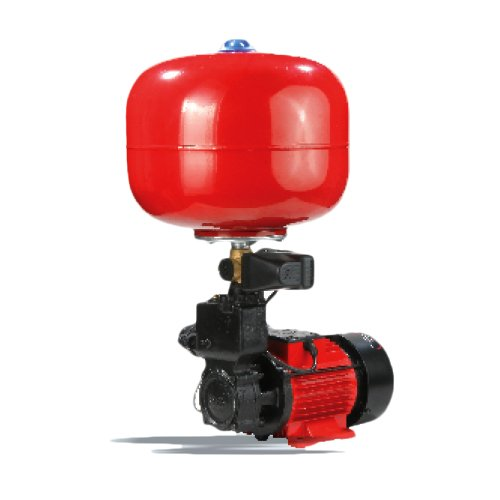 Pressurejet-100B