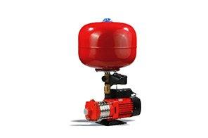 Pressurejet-100SM