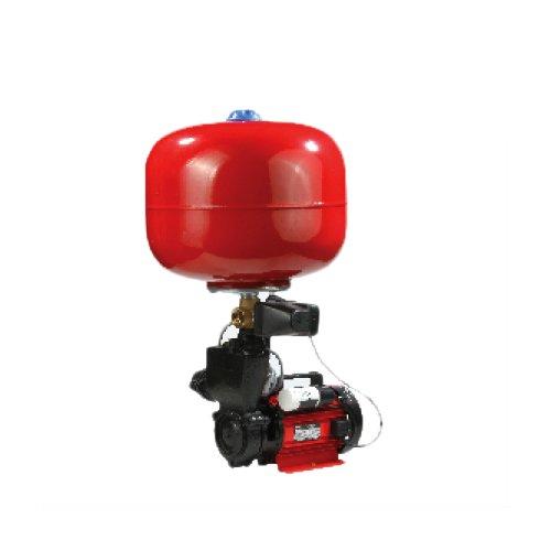 Pressurejet-100Z