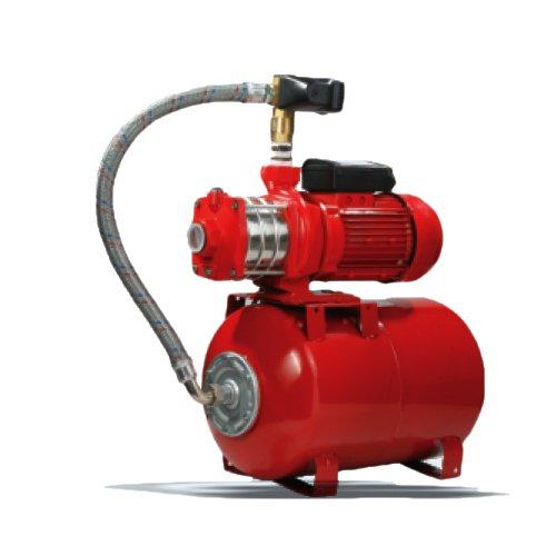 Pressurejet-150SM